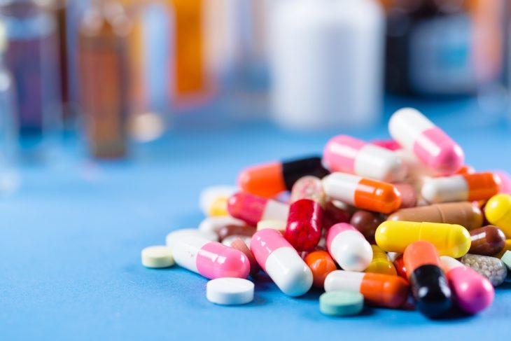 Нокардиоз: почему возникает, чем проявляется, как лечить