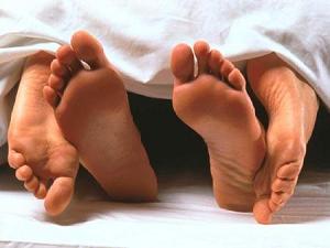 остроконечные кондиломы у мужчин