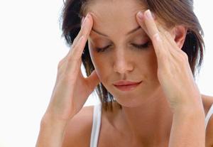 боррелиоз сипмтомы