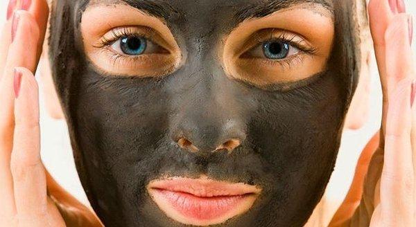 маска плёнка