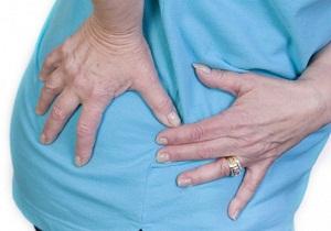 врожденный вывих тазобедренного сустава