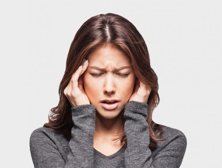 Нарушения мозгового кровообращения при остеохондрозе шейного отдела позвоночника