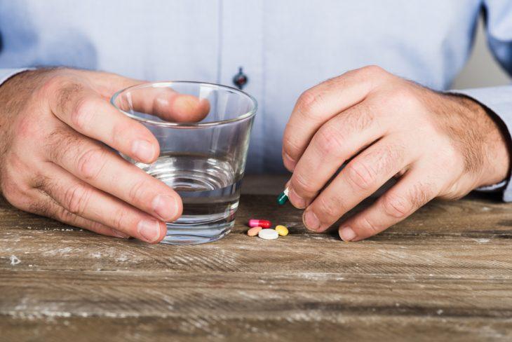 Стронгилоидоз: симптомы, лечение