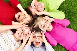 стрептодермия у детей лечение