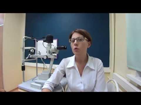 Аппаратное лечение зрения у детей: показания, советы родителям