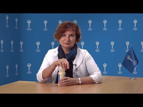 Псевдоаллергия: почему возникает и как лечить