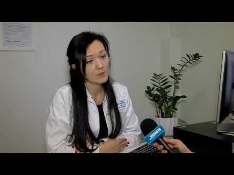 УЗИ мягких тканей: показания, противопоказания, как проводится