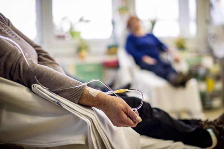 Болезнь тяжелых цепей: симптомы, лечение, прогноз