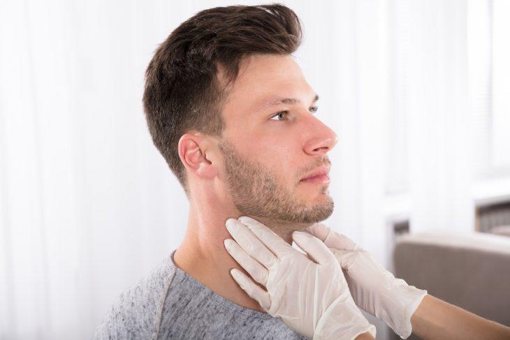 Папиллярный рак щитовидной железы: причины, проявления, диагностика и лечение