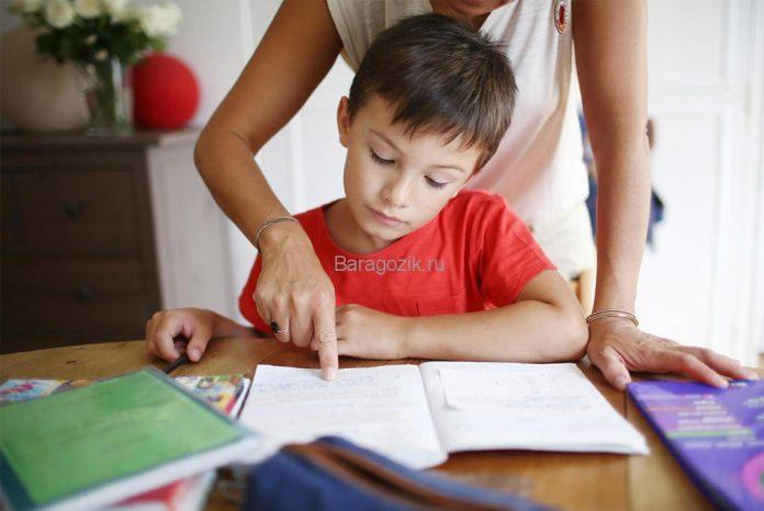Имеют ли право учителя задавать на каникулы