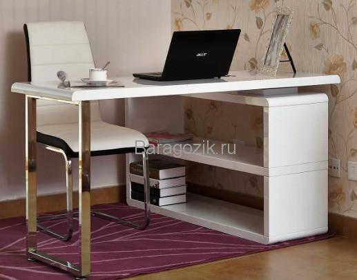 Выдвижной стол дляшкольника
