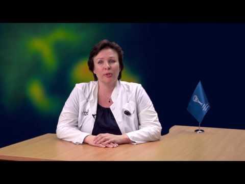 Сцинтиграфия почек: показания, противопоказания, методика