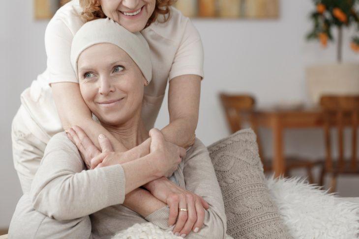 Дистанционная лучевая терапия: суть метода и показания, реабилитация после сеансов, эффективность и недостатки