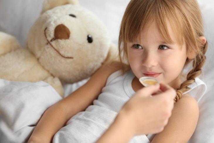 Пиелит: причины, симптомы, лечение