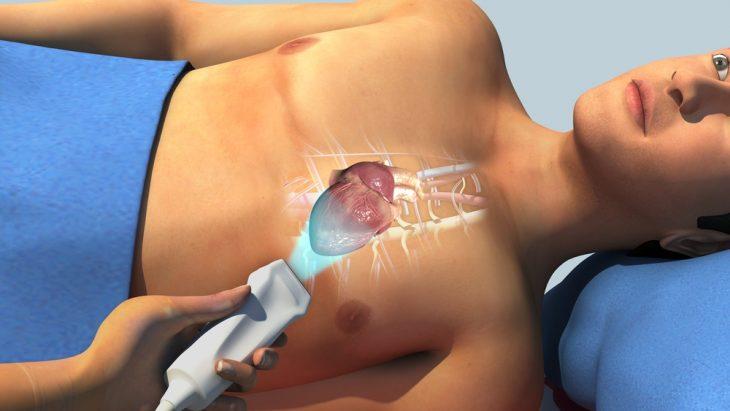 Хроническая ревматическая болезнь сердца: причины, признаки, принципы лечения