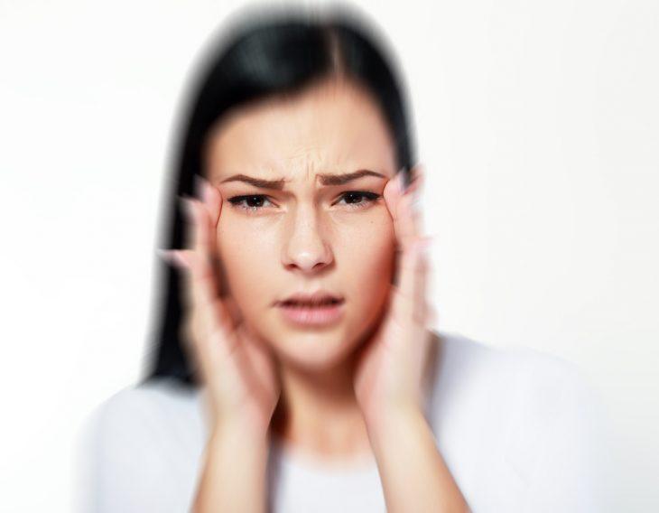 Ортостатическая гипотензия: что это, причины, лечение