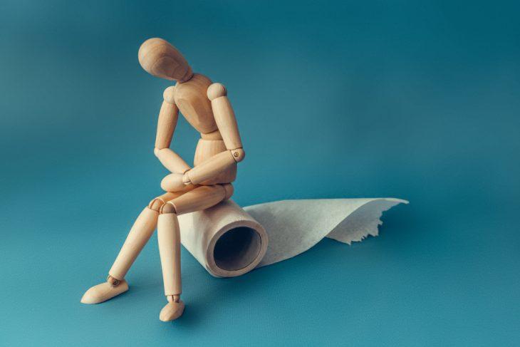 Еюнит: причины, симптомы, лечение