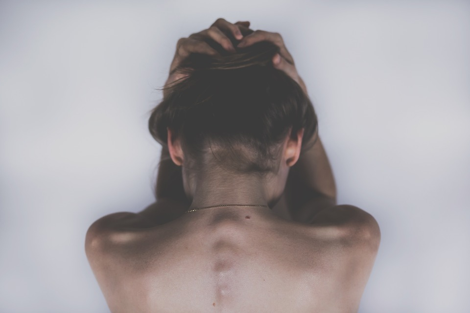 Отзывы и рекомендации на препарат тенотен при стрессах и расстройствах