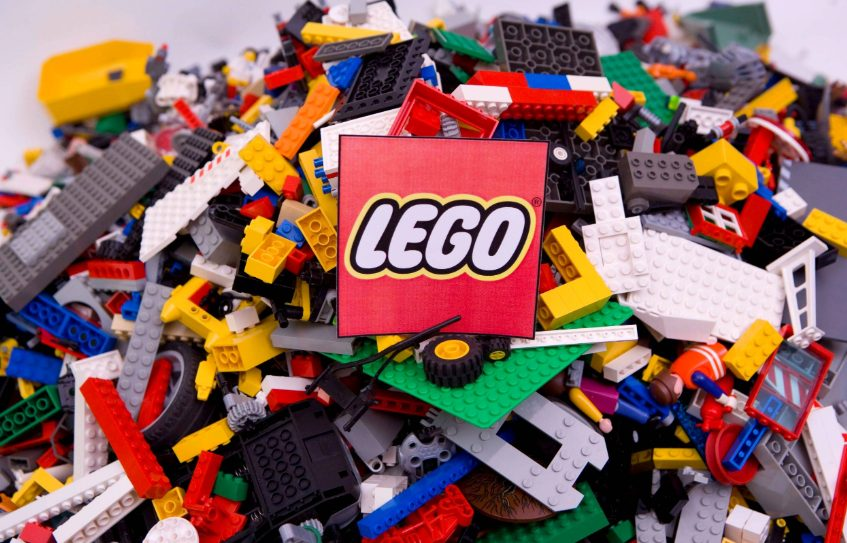 LEGO Group