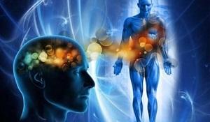Психосоматика псориаза. Причины и лечение заболевания у взрослых
