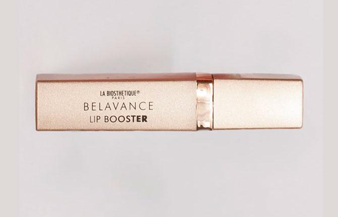 La Biosthetique Belavance Lip Booster